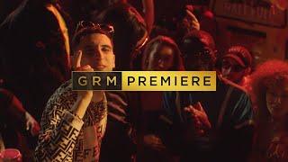 Geko Ft. Maleek Berry & Latifah   Hey Mama [Music Video] | GRM Daily