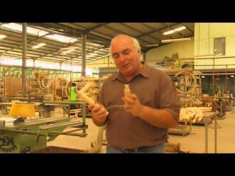 Schütz Lichtenfels - Rattanmöbel aus nachhaltiger Produktion