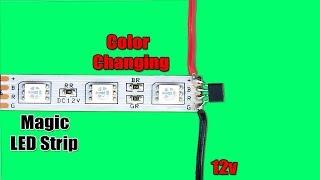 color-changing-magic-rgb-led-strip-circuit