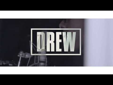 Drew - Soulful [In Studio Video] @OneTakeDrew