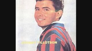 Johnny Tillotson-Dreamy Eyes