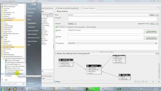 SAP Business Objects Universe - Information Design Tool