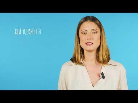 Bruciagrassi o termogenico
