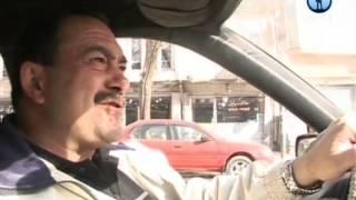 Охота к перемене мест с Михаилом Кожуховым. Афганистан (2009) 1 Серия
