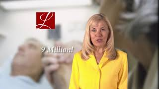 Susan E. Loggans & Associates Old Case? We Get Results video