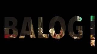 Weekend   Čierny Balog 2016