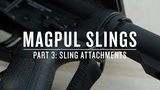 Magpul Slings ...