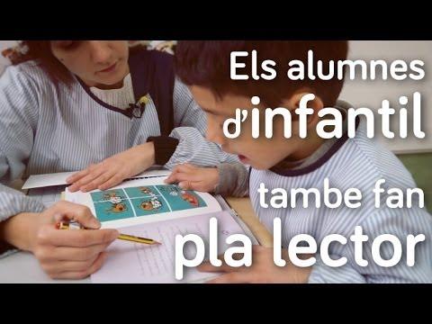 Video Youtube Joan Roca Guipúzcoa