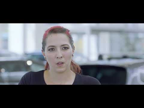 Porsche Inter Auto GmbH & Co KG - Video 4
