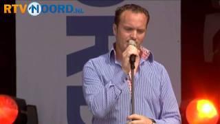Frank van Etten - Dat ene moment @ Rondje Noord 2009