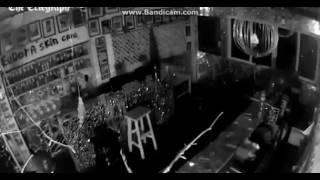 MENCEKAMVideo Amatir Detik Detik Gempa Bumi Di Taiwan Terekam CCTV Berita Terbaru Hari I