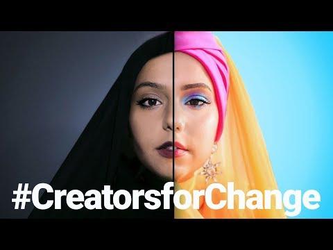 Svět stereotypů: Blízký východ chce něco říct
