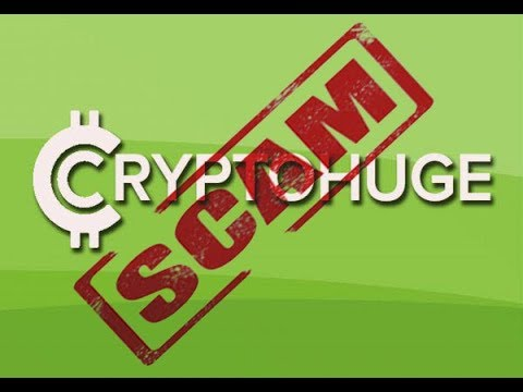 mp4 Cryptohuge Recenzia, download Cryptohuge Recenzia video klip Cryptohuge Recenzia