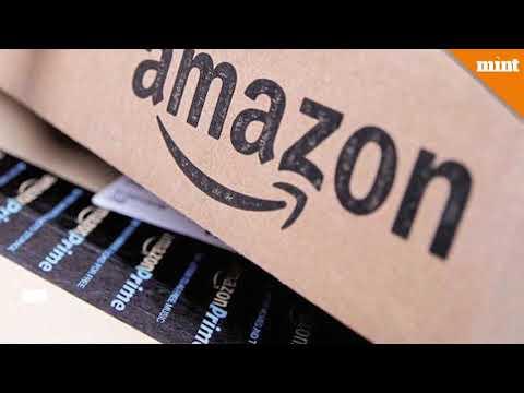 72f09844fb5 Google News - Amazon