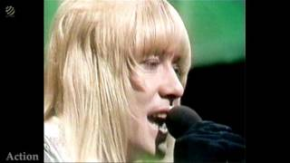 Brian Connolly's Sweet - Action [HQ Audio]