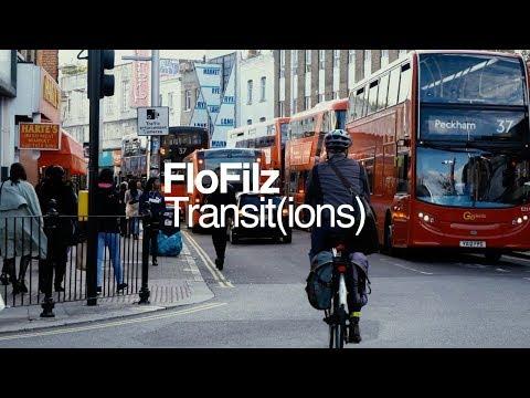Flofilz Transitions