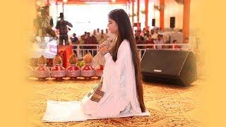 Radhe Krishna - राधा कृष्णा नाम संकीर्तन