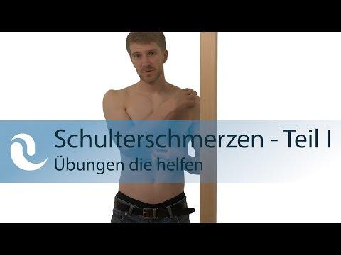Verstopfung Bauchschmerzen im Bauch Taille zurück
