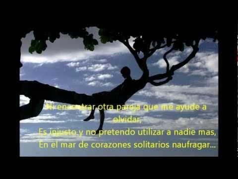 Ricardo Montaner honda