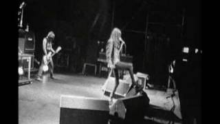 Ramones Its Gonna be all Right Video