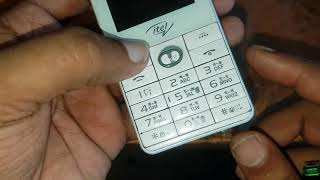Itel it5231 reset password - 免费在线视频最佳电影电视节目- CNClips Net