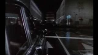 Man on Fire (1987) Video