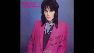 Joan Jett - Love is Pain / Machismo ( Live ) 1992