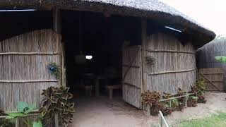 preview picture of video 'Makiti Village Macaneta Inside'