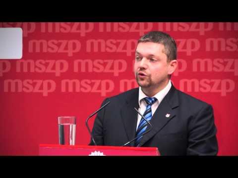 Felelősségre vonná az Orbán-kormányt energetikai beruházásai miatt az MSZP