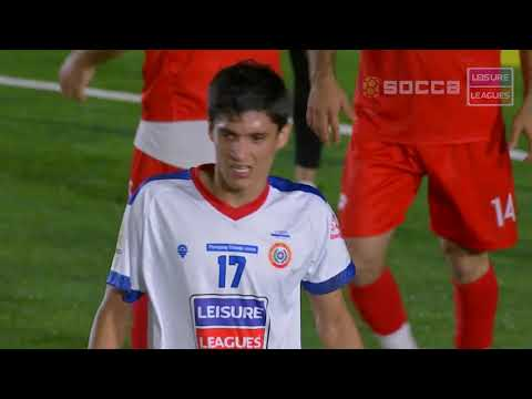Türkiye-Paraguay Maçı Özet Görüntüler;