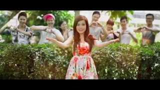 MV TÌNH BẠN MÃI MÃI - OFFICIAL (Ca sĩ Tố Như & Various Artists)