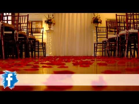 KaarroolliinnaaXD's Video 142201167266 p6xY7k8lJl8
