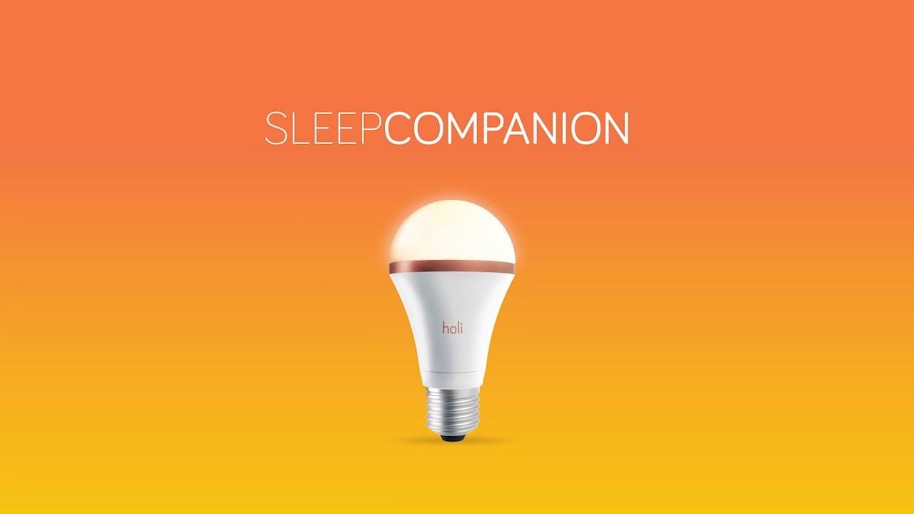 """Résultat de recherche d'images pour """"sleepcompanion"""""""