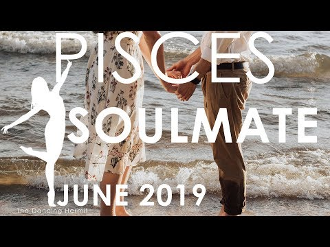 PISCES - PASSIONATE SOUL MATE REUNION AFTER SEPERATION