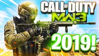 how to download call of duty modern warfare 3 2019 - TH-Clip
