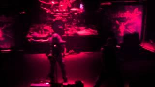 SUIDAKRA - Pendragon's Fall - (HQ-sound live playlist Heidenfest)