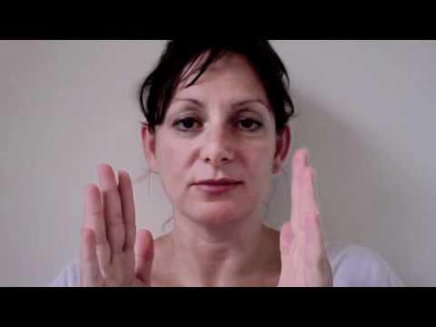 Myopia homeopátia kezelés