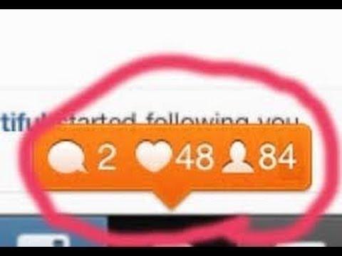 Video Cara Cepat Tambah Followers Instagram Tanpa Aplikasi dan Tanpa di-Block. 100% Berhasil!!!!!!!!