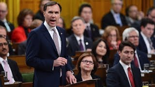 Budget battle and the role of the Senate | Sunday Scrum