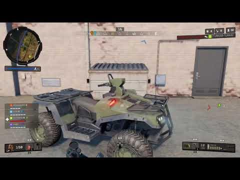 blackout-quad-kills--top-5