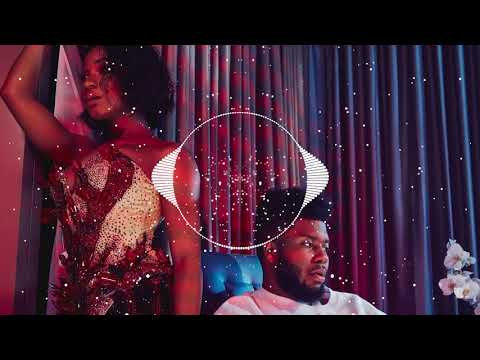 Khalid & Normani - Love Lies (BASS BOOSTED) HQ 🔊 Mp3