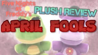 Happy Frog Plush - Free video search site - Findclip Net
