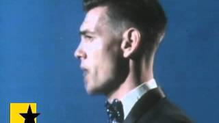 The Swingers - Counting The Beat - 1981 - Official Music Video