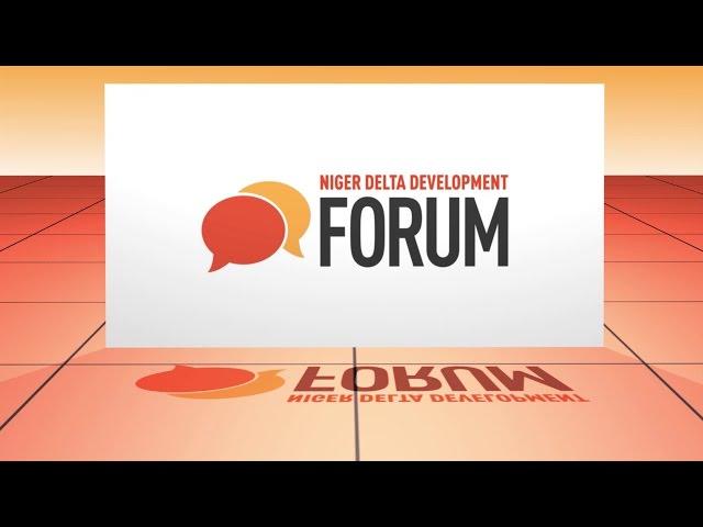 NDDF 2016 Owerri Post Event Documentary