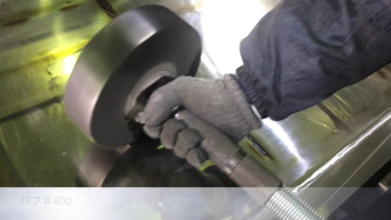 マルイ鍍金工業株式会社