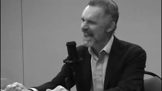 Jordan Peterson on Bad Bosses and When to Fight Back