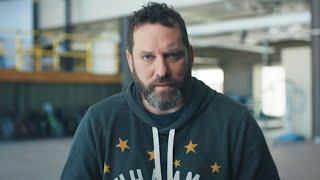 Search On: Series Trailer | Kholo.pk