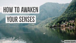 souls inner voice - मुफ्त ऑनलाइन वीडियो