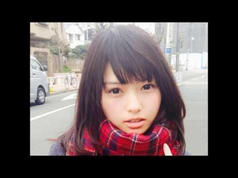 究極美少女・滝口ひかり「尻も胸もヤバい」グラビア表紙対決!