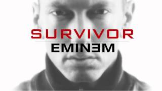 Eminem - Survivor [NEW SONG 2016] [MUST WATCH] !!